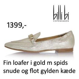54503-loafer-gold-1399kr.