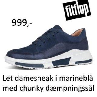 blaa-sneak-999kr.