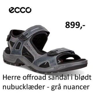 06956402038-herre-gra-899kr