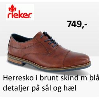 13529-24-herresko-749kr.