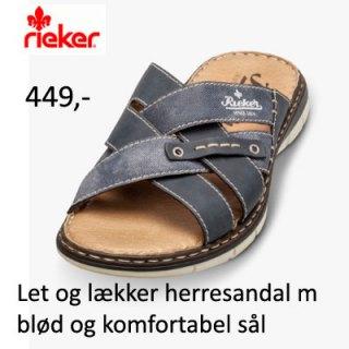 25199-14-herre-449kr.