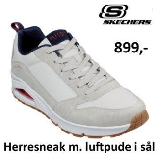 52468-herre-899kr.