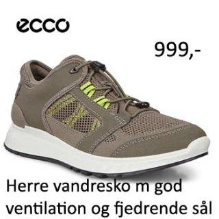83532450336-herre-999kr.