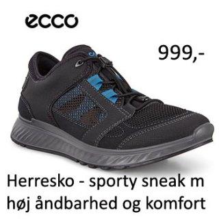83532451773-herresko-999kr.