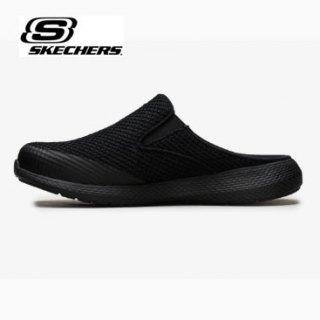 999886-slipon-599kr